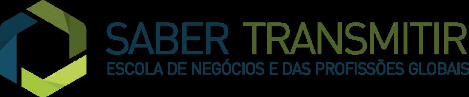 FORMAÇÃO À DISTÂNCIA -  SABER TRANSMITIR, Escola de negócios e das profissões globais
