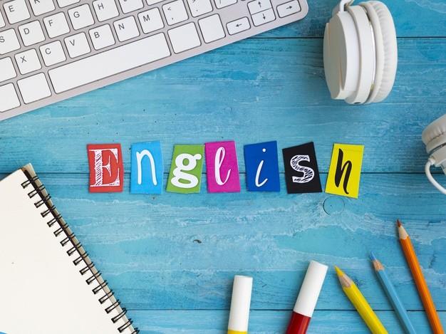 Curso Inglês-Nível B1.1 QECRL - 30h - 8 sem (2ºedição)