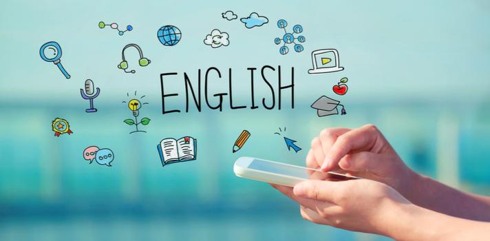 Curso Inglês - Nível A1.1 QECRL- 30h - 2 meses