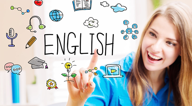 Curso UFCD0386 - Língua Inglesa - Organização Administrativa da Venda (Nível B1.2) 25h-8 semanas