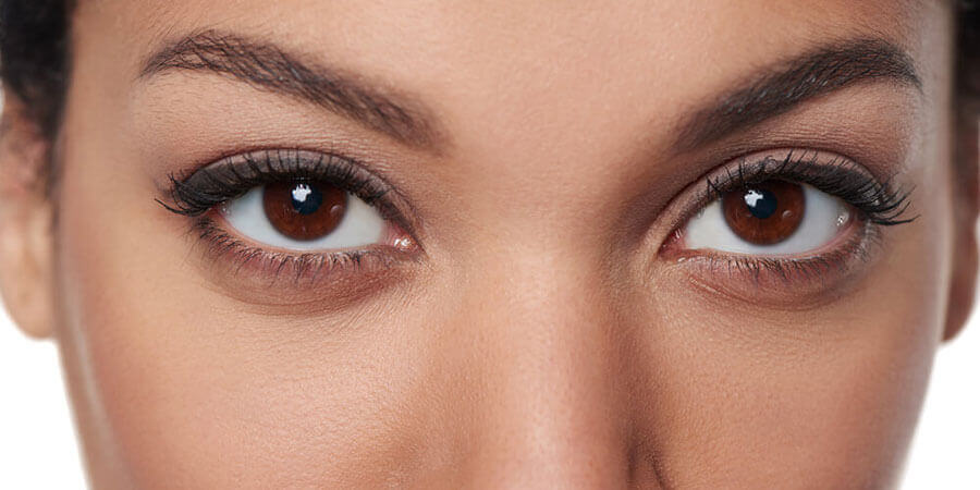 Curso UFCD4219 - Anatomia e fisiologia do globo ocular e órgãos anexos-50h-10 semanas