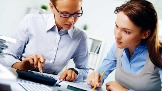 Curso Classificação Contabilística: Contas e classes das contas (25H-5 semanas)(2ºEdição))